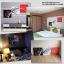 Art-ii0 ของตกแต่งบ้านแนวๆ กิ่งไม้ 3 สี ได้ 3 ภาพ thumbnail 6