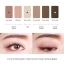 Skinfood Mineral Sugar Blend Eyes #1 Berry Chiffon thumbnail 6