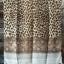 ผ้าคลุม อิสลาม วิสคอส viscose พิมพ์ลาย เสือ โทนน้ำตาล HJ07004 สำเนา thumbnail 8