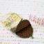 กระเป๋า Mini Farm Purse สีเหลือง thumbnail 4
