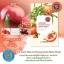 The Saem Natural Pomegranate Mask Sheet thumbnail 2