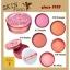Skinfood Rose Essence Blusher # 4 Peach thumbnail 5