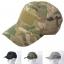 หมวก Cap ทหาร