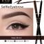 B YAR Selfie Eyebrow #Deep brown thumbnail 1
