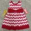 เสื้อผ้าเด็ก (พร้อมส่ง!!) 041060-7 thumbnail 1