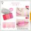 Skinfood Fresh Fruit Lip & Cheek Trio #2 Strawberry thumbnail 1