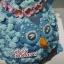 Ferby Cake thumbnail 4