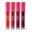 Etude House Dear Darling Tint OR201 thumbnail 2