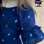 เสื้อคู่เกาหลี ราคาถูกไม่น่าเชื่อ thumbnail 3