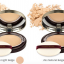 Etude House Total Age Repair Effect Two Way Pact #02 Natural Beige thumbnail 3