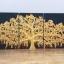 Arthome223 ต้นไม้ทองโชคลาภ เหรียญจีนโบราณ thumbnail 5