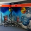 Osram Xenon Conversion Kit [4200K] H1,H4,H7,H11,HB3,HB4 thumbnail 1