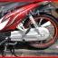 ล้อแม๊กไดอิจิ Racing68 WAVE / SONIC (Daiichi Racing68) thumbnail 15