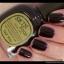 Skinfood Nail Vita #RE106 Black Cherry thumbnail 4