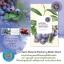 The Saem Natural Blueberry Mask Sheet thumbnail 2