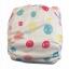 ุ กางเกงผ้าอ้อมกันน้ำแบมบู ชาโคล thumbnail 2