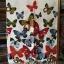 ผ้าพันคอ Pashmina พาสมีน่า PS1051 thumbnail 1