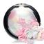 Etude House Secret Beam Highlighter #1 Pink & White thumbnail 1