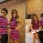 เสื้อคู่รัก ชุดคู่รัก เสื้อคู่ thumbnail 1