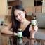 Cold Pressed Coconut Oil by Mermaid น้ำมันมะพร้าวสกัดเย็น thumbnail 20