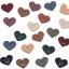 Quilt Hearts thumbnail 1