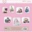 หนังสือ PINN: Hand Made Life Style Vol.3 thumbnail 2