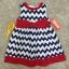 เสื้อผ้าเด็ก (พร้อมส่ง!!) 041060-8 thumbnail 1