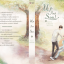 [In Stock] UP AND SOUL thumbnail 2