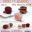 Mini macarons Set B thumbnail 1