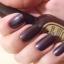 Skinfood Nail Vita #BR611 Brownie thumbnail 5