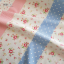 ผ้าญี่ปุ่น YUWA (ลายดอกสลับลายจุด) thumbnail 1