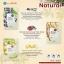 The Saem Natural Potato Mask Sheet thumbnail 2