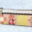 กระเป๋าดินสอ Sue B thumbnail 4