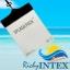 Intex Splash Pack ซองกันน้ำ intex