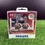 หลอดไฟอัพเกรด PHILIPS H11 X-treme Vision +100% thumbnail 1