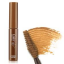 Etude House Color My Brows #4 Natural Brown thumbnail 1