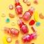 Peripera Sugar Glow Tint #02 Grapefruit Spirit thumbnail 13
