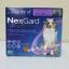 NexGard Spactra 15-30 kg. Exp.10/19 (จำนวน 2 กล่อง )
