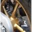 MAG Racing Boy ลายโค้งตรง (522) thumbnail 14