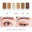 Skinfood Mineral Sugar Blend Eyes #2 Orange Pound thumbnail 6