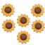 Sunflowers thumbnail 1