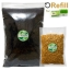 ชุด Refill สำหรับ i Organic Grass (ไม่ขายชุดรีฟิว หากไม่ซื้อชุดปลูกร่วมด้วยอย่างน้อย 1 ชุด ทำรายการเข้ามายกเลิกทันที)