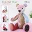 ชุดคิทตุ๊กตาหมีเล็ก thumbnail 1