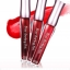 Etude House Dear Darling Tint #2 Real Red thumbnail 7