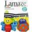 ถุงเท้า แมลง สีสดใส น่ารัก จาก Lamaze มีหลายแบบให้เลือก Lamaze Foot Finder thumbnail 5