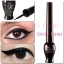 Etude House Oh My Eye Line #1 Black thumbnail 3