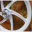 ล้อแม๊กไดอิจิ Racing68 WAVE / SONIC (Daiichi Racing68) thumbnail 8