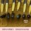 Skinfood Black Bean Eye Brow Pencil #6 BROWN thumbnail 3