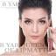 B YAR Queen Of Lip Matte #Hongdae Nude thumbnail 13