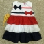 เสื้อผ้าเด็ก (พร้อมส่ง!!) 170460-9 thumbnail 1